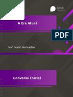 A_Era_Atual_A06.pdf