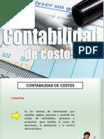 147710110-COSTOS-DIAPOSITIVAS