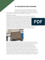 Algunas Categorias Para El Analisis mecanicade Coyuntura