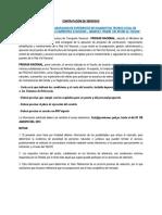 2da AMC - Servicio de ELABORACION DE EXPEDIENTE TECNICO LEGAL AYACUCHO ABANCAY 98 AL 154.pdf