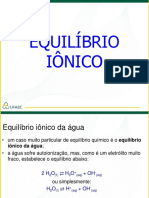 aula_8_equilibrio_ionico_2