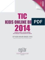 TIC-Kids-2014-livro-eletronico.pdf