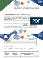 Anexo D. Vigilancia Tecnológica y Comercial.docx