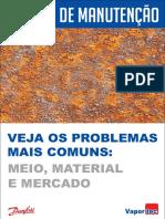 1544097324ebook1-danfoss-tecni-24378 (1).pdf