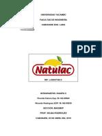 MANUAL DE OPERACIONES.docx