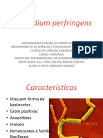 TecnicaFarmaceuticaeFarmaciaGalenicaPrista_V1