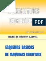 ESQUEMAS DE MOTORES.ppt