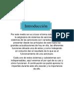 Sistemas de Aeronaves official.pdf