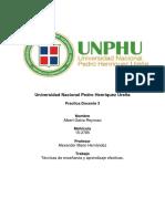 Trabajo p. d..pdf