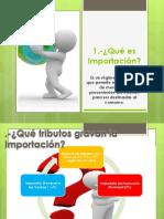 IMPORTACION_DOCUMENTOS (1).pptx