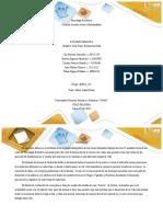 GC_131_Unidad 3_Fase Final_Evaluación Final_RedesSociales, Muerte y Duelo
