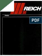 El III Reich la histoira de una Epoca - De la Batalla de Inglaterra al Paso del Don ( 1940 - 1942 ) tomo 3 - Anesa Noguer.pdf