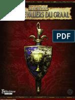 Les Chevaliers du Graal.pdf