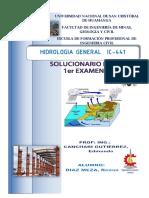 EXAMEN 2 - HIDROLOGIA PRACTICA (SOLUCION).pdf