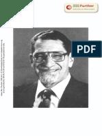 annurev.ps.44.020193.000245.pdf