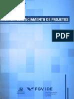 Ementa - MBA em Gerenciamento de Projetos - Centro Hermes FGV.pdf