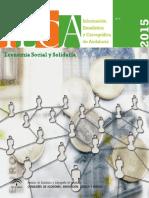 RevistaEconomia_Social.pdf