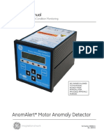 Anomalert software manual.pdf