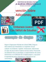 PROYECTO EN PPT 1.pdf