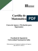 cartilla teoría ingreso.pdf