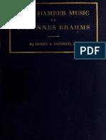 chambermusicofjo00drin.pdf