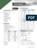 Keseluruhan Jawapan.pdf