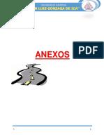 6-ANEXOS