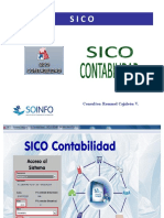 Sico Contadores