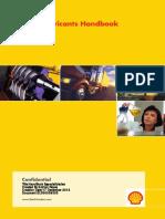 Handbook TDG Grasas.pdf