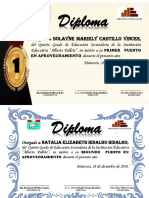 DIPLOMAS 2018.docx