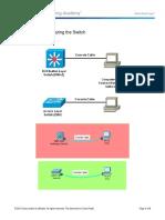 CCNPv7.1_SWITCH_Lab1_BASELINE_STUDENT.docx