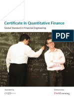 CQF Brochure June19 Online