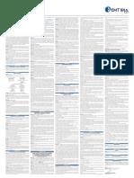 Reglamento Interno de Trabajo Emtiria 2018.pdf