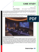 Acoustic  Optimisation of Home Theatres.pdf