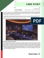 Acoustic  Optimisation of Home Theatres.pdf