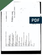 politica comparada.pdf