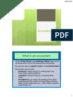 Chapter 2 Ecosystem .pdf