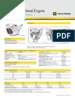 6090AFM85 Brochure