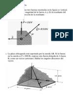Ejercicios de Aplicacion-fisica II