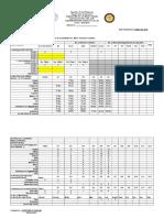 123910 Bagsa ES Dap ELLN Report2018 1