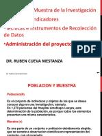 Clase 9-10 Población variables y recolección.pdf