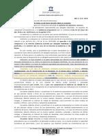 Documento - 2019-04-15T145607.638.pdf