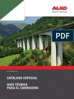 catalogo_especial_2011 alko freno de inersia.pdf