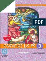 154507636-Caminos-de-Fe-3.pdf