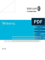 TMN_Networking.pdf