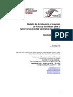 Modelo_de_distribucion_al_mayoreo_de_frutas_y_hortalizas_par.pdf