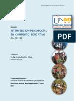 Intervencion_Psicosocial_en_contexto_Edu.pdf