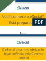 apresentaomethodusesocial-150626143043-lva1-app6891.pdf
