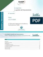 3. Ejecucion Integral de Consultoria y Financiamiento PyME_2017_2_B2
