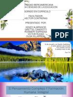 COMPETENCIA Presentacion 4 (1)
